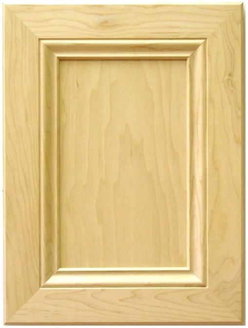 Cabinet Door Styles Custom Bathroom Custom Kitchen Toronto