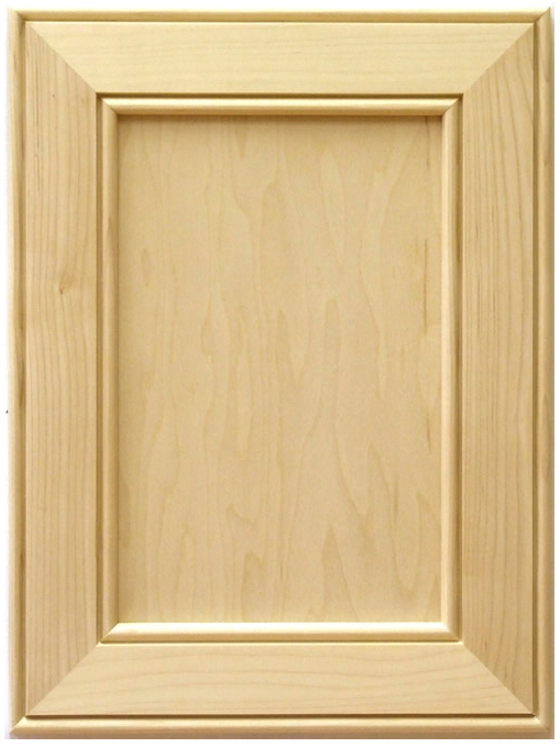 Cabinet door styles custom bathroom custom kitchen toronto - Custom cabinet doors toronto ...