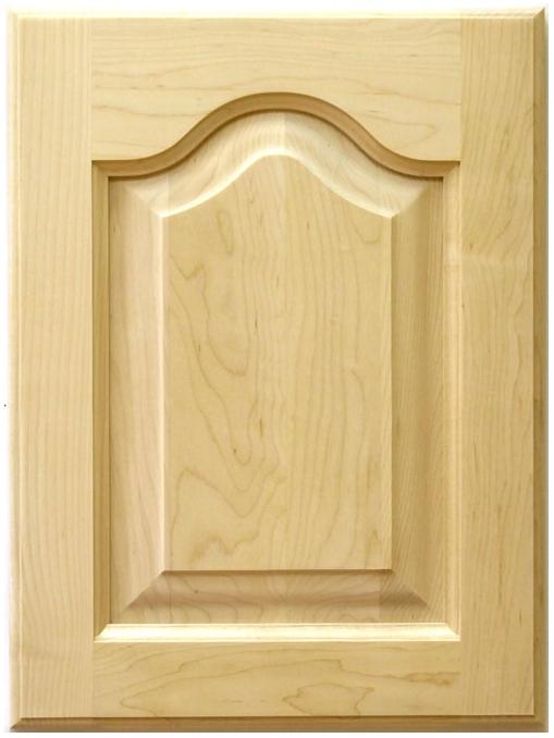 Cabinet door styles, custom bathroom, custom kitchen Toronto