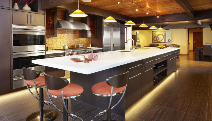 Custom cabinets kitchen renovation mississauga oakville for The perfect kitchen mississauga